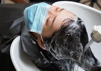 malden hair replacement .jpg