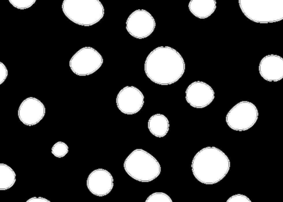 hand-drawn-polka-dot-black-and-white-pat
