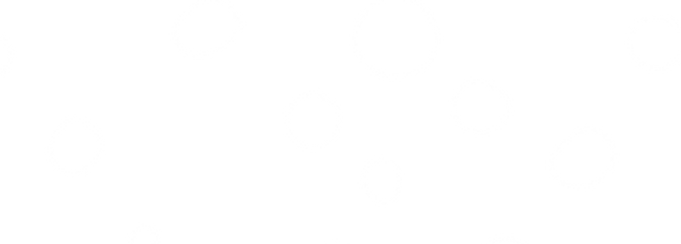 hand-drawn-polka-dot-black-and-white-pat