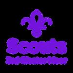 Cleator Moor Logo.png