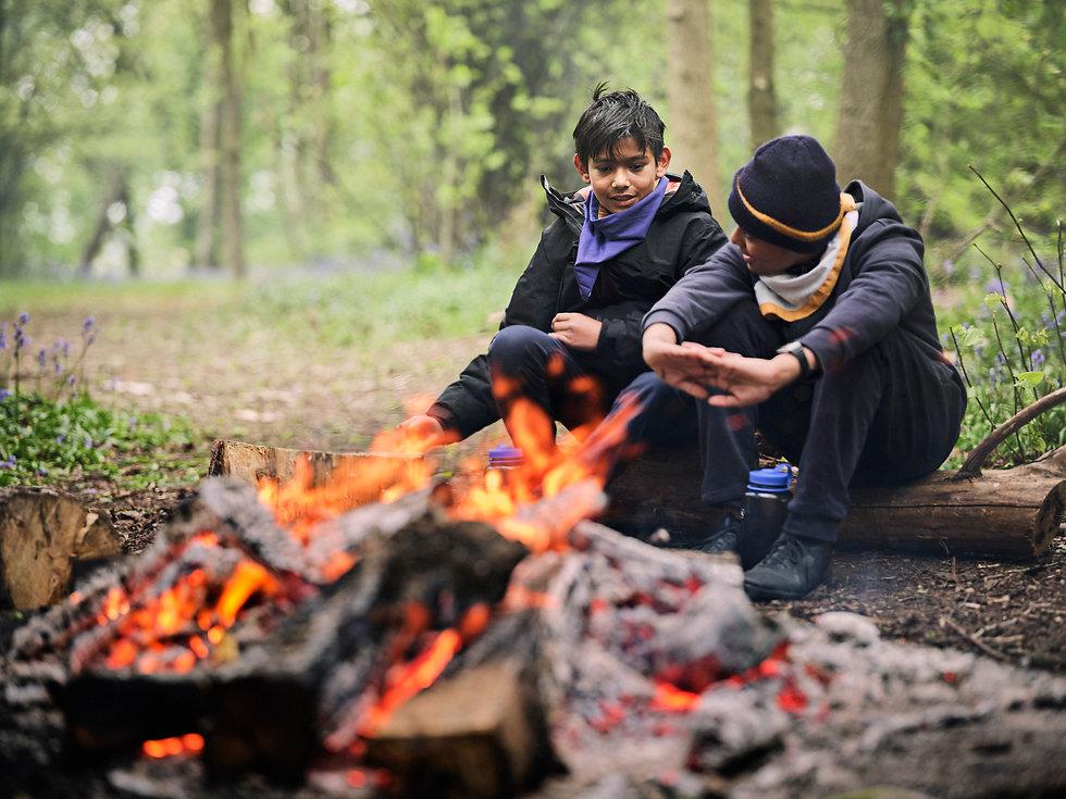 two-scouts-by-fire-jpg.jpg