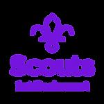 Beckermet Logo.png