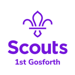 Gosforth Logo.png