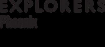 Phoenix Logo.png