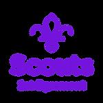 Egremont Logo.png