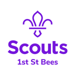 St Bees Logo.png