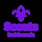 Seascale Logo.png