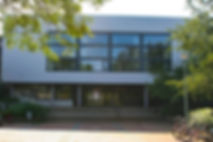 2009_09_08_bremerhaven_gebäude_scholl.jp