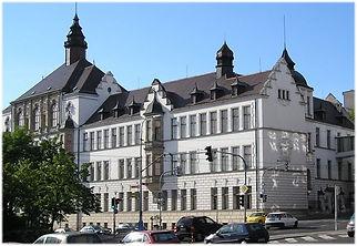 Gymnázium_Teplice.jpg