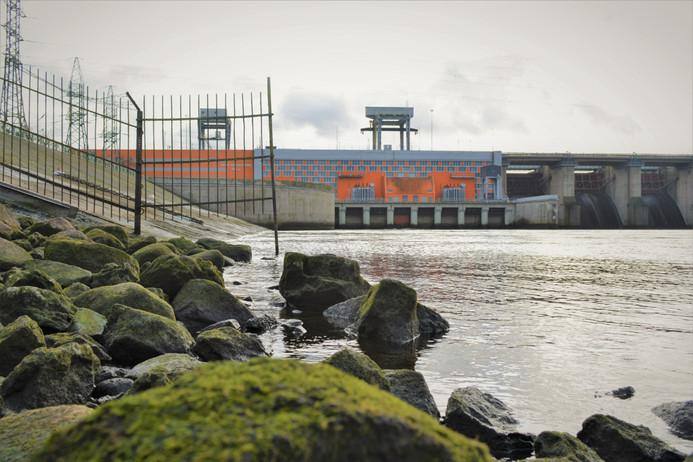 9_Hydropower.jpg