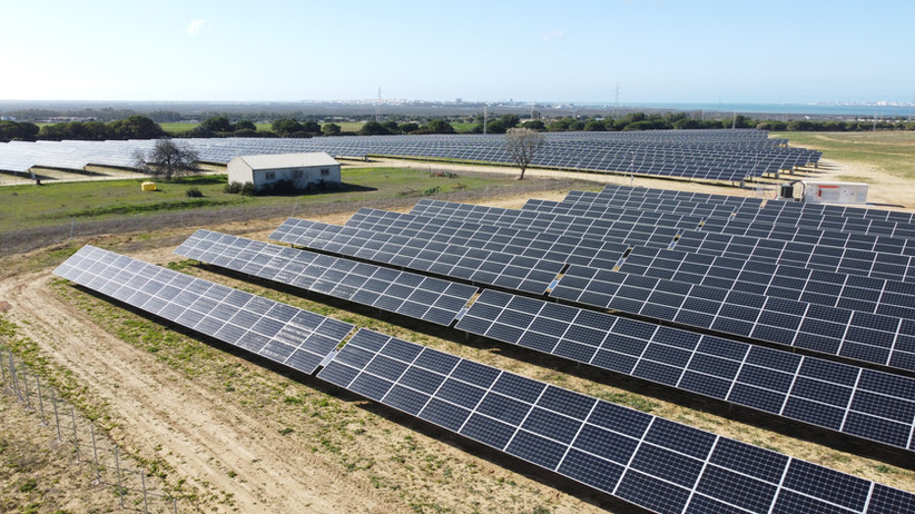 15_Solar Farms for Solar Gardens.JPG