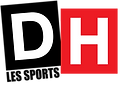 dh net logo