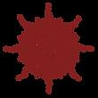 AS Sun Logo- Dark Red-01.png