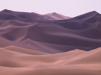 Sand%20Dunes_edited.jpg