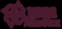 ya_logo purple 2-01.png