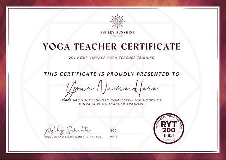 YTT Certificate Web-01.jpg