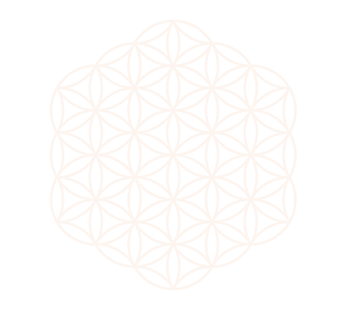 AS Flower of Life-02.png