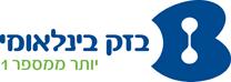 bezeq_logo.png
