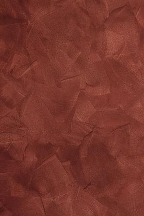 valentin-salja-CLvkkjb-i3g-unsplash.jpg
