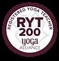 RYT 200-AROUND-purple2-01.png