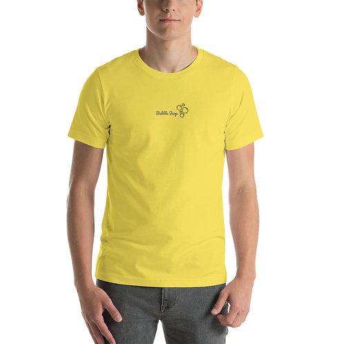 Bubble Jerp Original Short-Sleeve T-Shirt