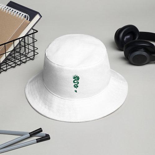 Dragon Bucket Hat