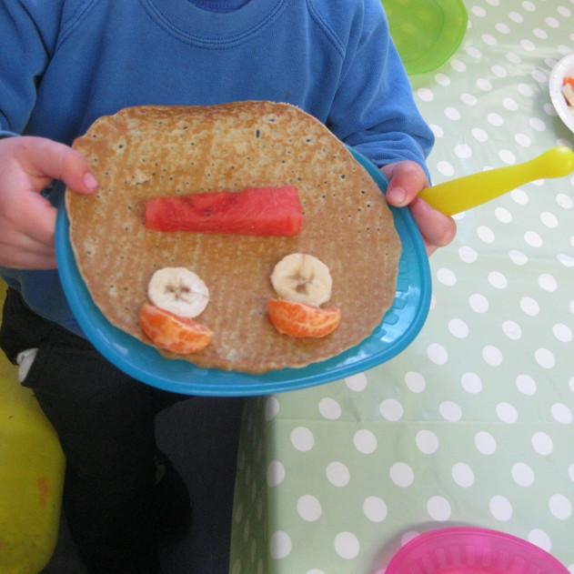 Pancake Day.jpg
