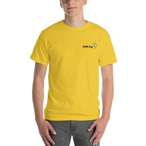 Bubble Jerp Original Short Sleeve T-Shirt