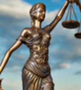 Human-Rights-Law.jpg