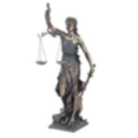 lawyer-gift-ideas.jpg