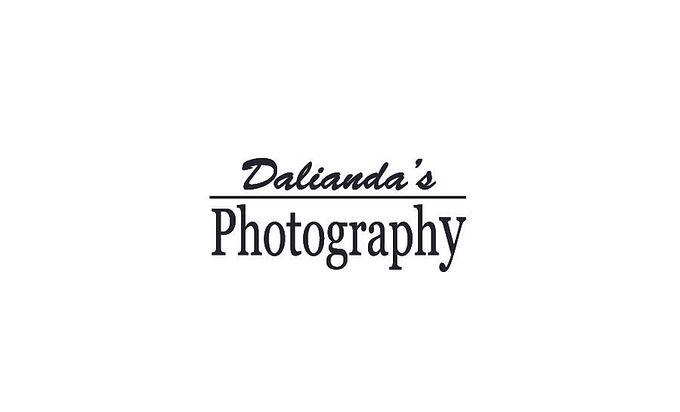 Daliandas Photography