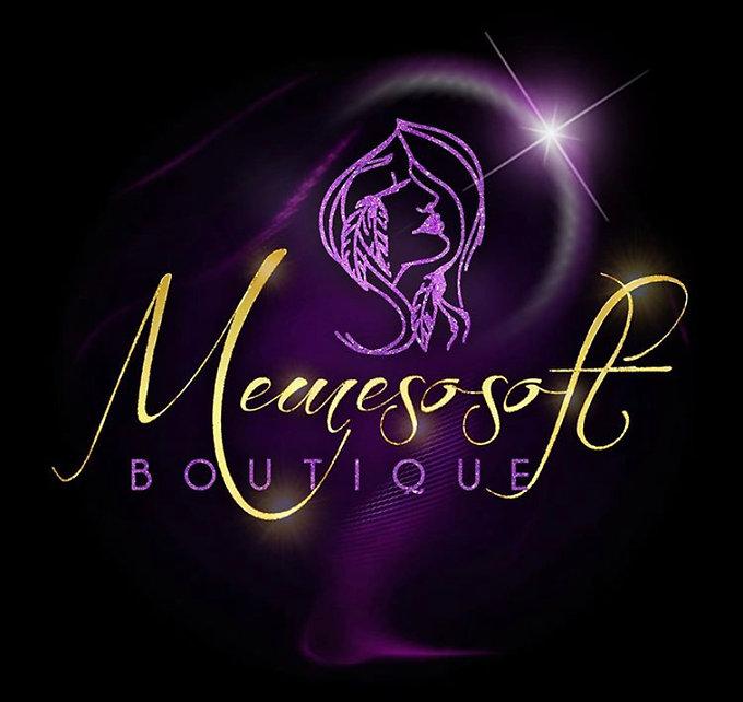 Memesosoft Boutique, LLC