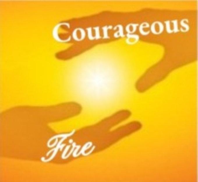 Courageous Fire, LLC