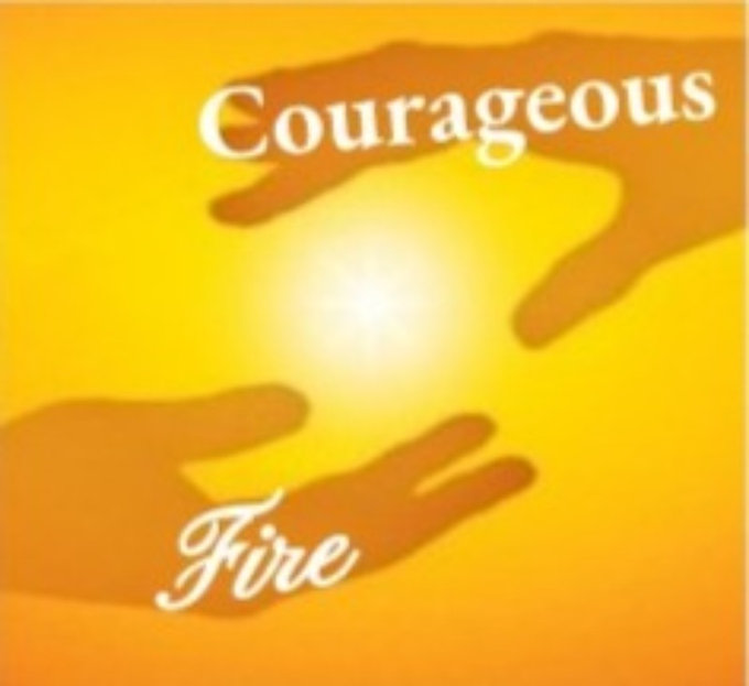 Courageous Fire, LLC