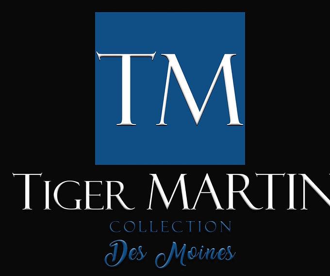 TLH Enterprise LLC