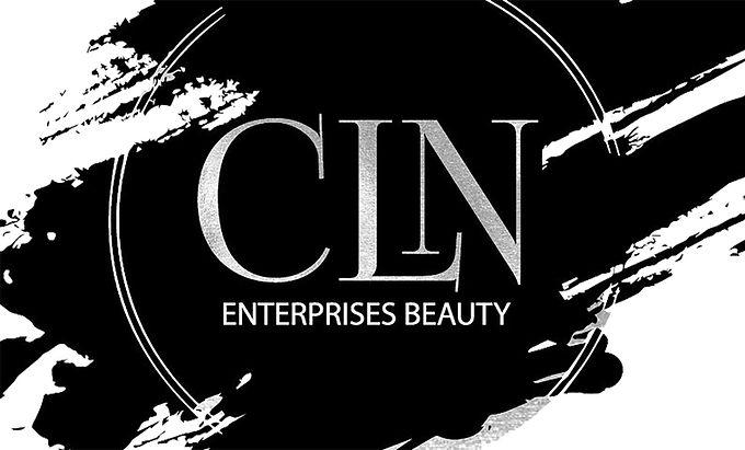 CLN Enterprises Beauty