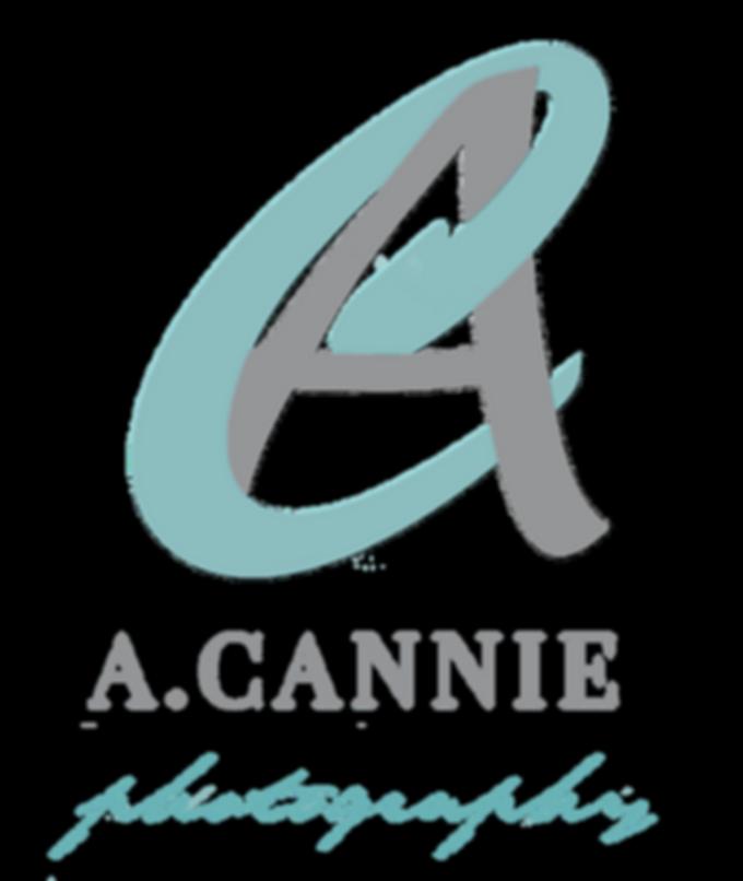 A.Cannie LLC
