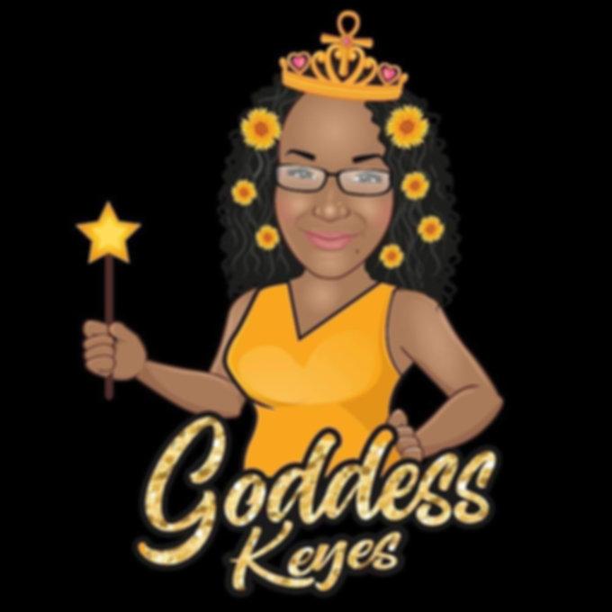 Goddess Keyes Tarot Readings