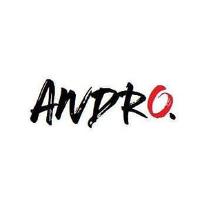 Founded in 2017. andro seeks to engage all people in a movement to change and embrace wider definitions of beauty and perpetuate a lifestyle of acceptance, creativity, and community engagement.