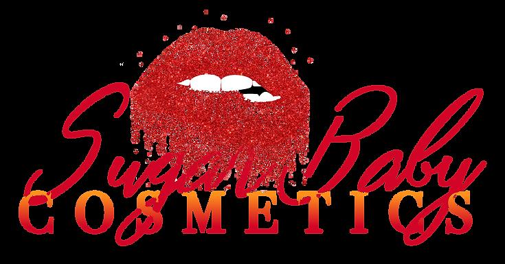 Sugar Baby Cosmetics LLC