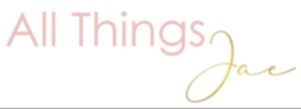 At All Things Jae we make it our mission to provide fashion forward women's clothing at affordable prices! We strive to empower women through fashion.