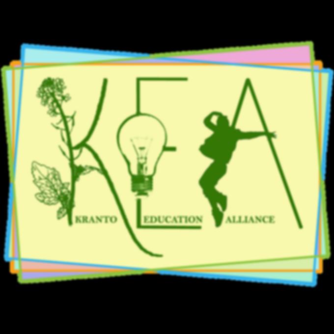 Kranto Education Alliance