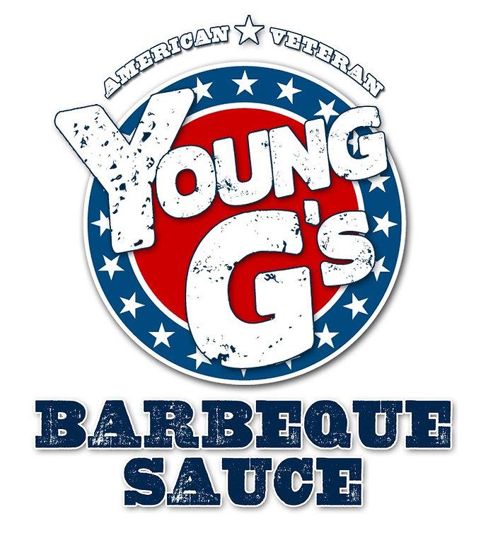 Young G's BBQ Sauce LLC