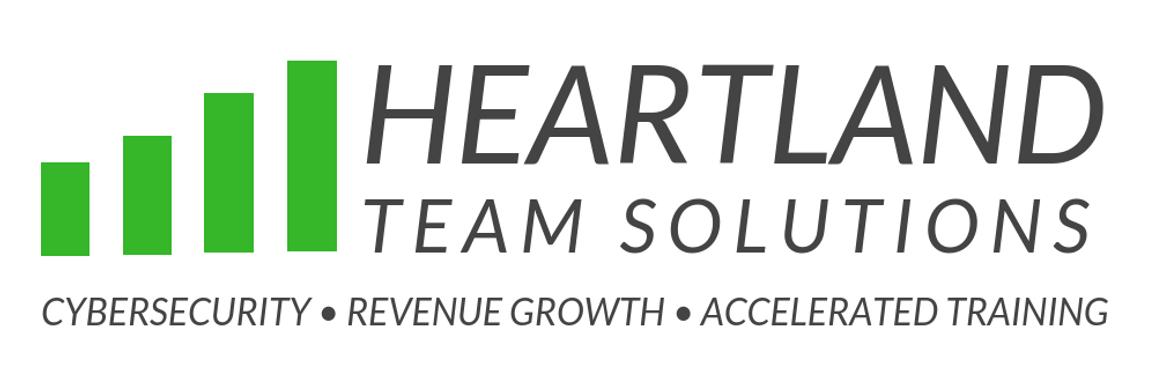 Heartland Team Solutions