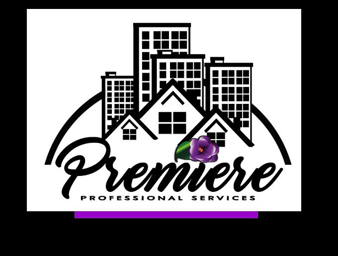 Premiere Professional Services