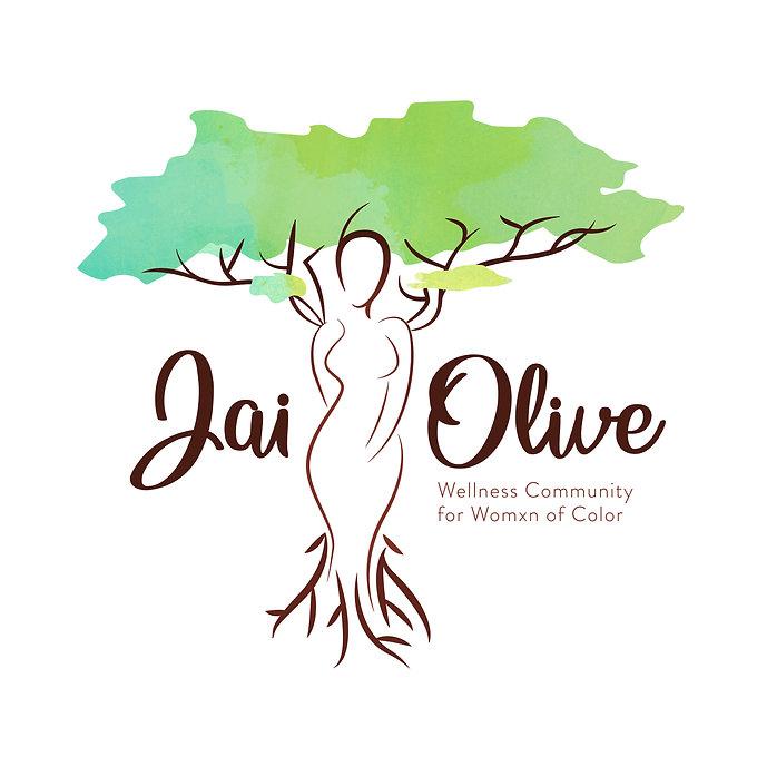 Jai Olive LLC