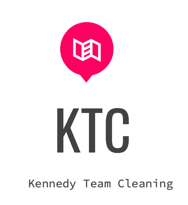 Kennedy Team Cleaning