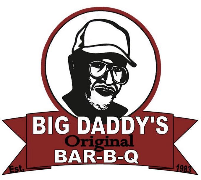 Big Daddy's Original Bar-B-Q