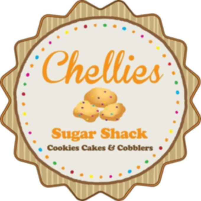 Chellies Sugar Shack Emporium