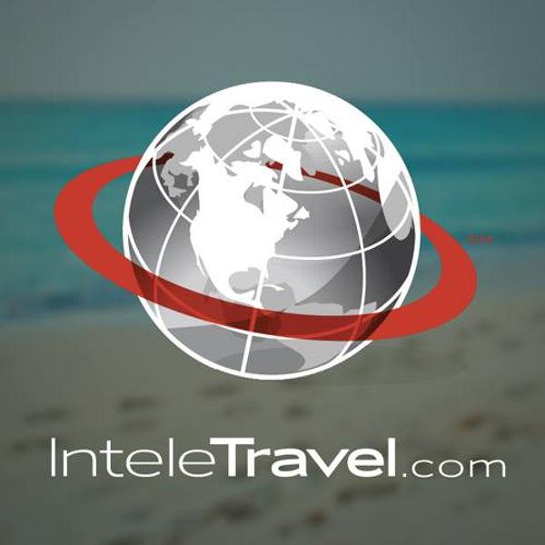 Elite Travel